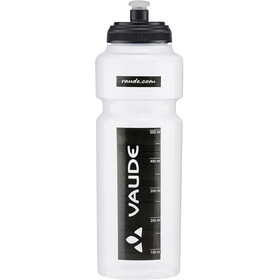 VAUDE Sonic Bike Bottle 750ml, black